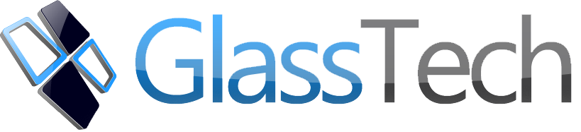 glass-tech-logo
