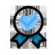 icon_garancia