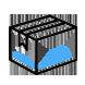 icon_kivitelezes